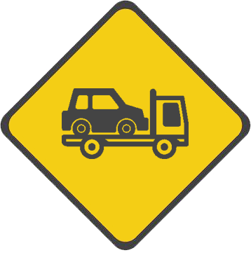 Auto Towing Santa Clara CA Roadside Emergency Tow Service Co 24/7 roadside assistance service Santa Clara Car OZ towing
