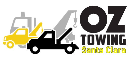 Oz Towing Santa Clara
